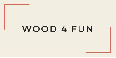wood-4-fun